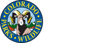 CO Wildlife Council logo life life outside